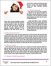 0000062163 Word Templates - Page 4