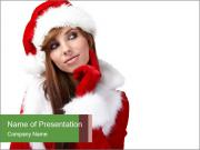0000062164 PowerPoint Templates