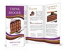 0000062167 Brochure Templates