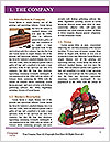 0000062167 Word Templates - Page 3