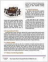 0000062167 Word Templates - Page 4