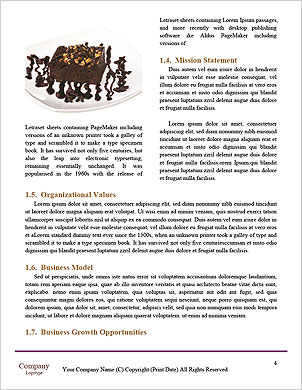 0000062167 Word Template - Page 4