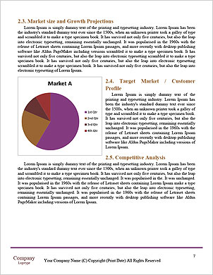 0000062167 Word Template - Page 7