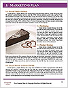 0000062167 Word Templates - Page 8