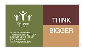 0000062168 Business Card Templates