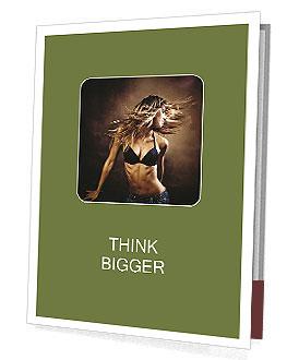 0000062168 Presentation Folder