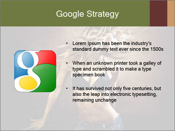 0000062168 PowerPoint Template - Slide 10