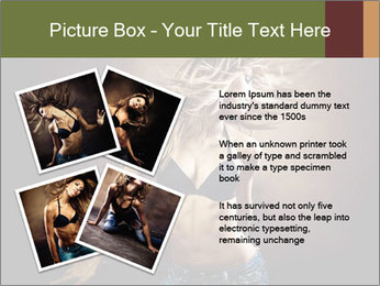 0000062168 PowerPoint Template - Slide 23