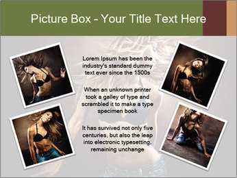 0000062168 PowerPoint Template - Slide 24