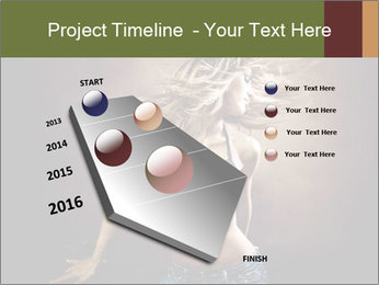 0000062168 PowerPoint Template - Slide 26