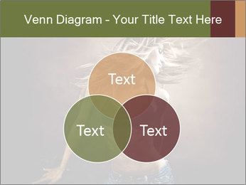 0000062168 PowerPoint Template - Slide 33