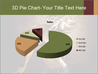 0000062168 PowerPoint Template - Slide 35