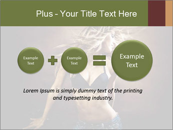 0000062168 PowerPoint Template - Slide 75