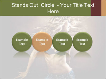 0000062168 PowerPoint Template - Slide 76