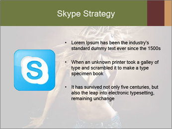 0000062168 PowerPoint Template - Slide 8
