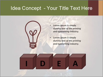 0000062168 PowerPoint Template - Slide 80