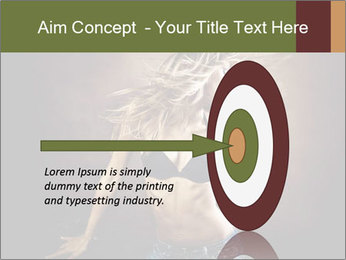 0000062168 PowerPoint Template - Slide 83