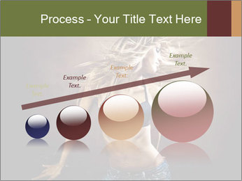 0000062168 PowerPoint Template - Slide 87