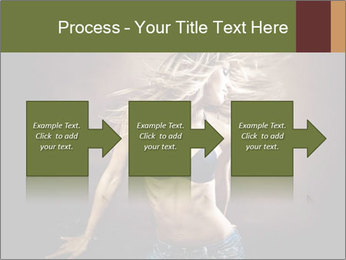 0000062168 PowerPoint Template - Slide 88