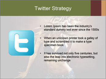 0000062168 PowerPoint Template - Slide 9