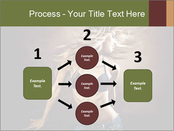 0000062168 PowerPoint Template - Slide 92