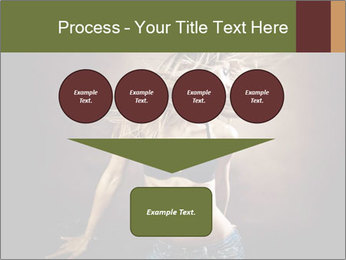 0000062168 PowerPoint Template - Slide 93