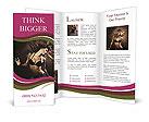 0000062170 Brochure Templates