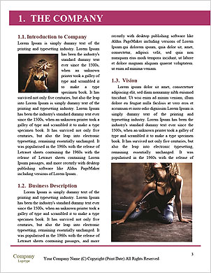 0000062170 Word Template - Page 3
