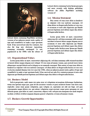 0000062170 Word Template - Page 4
