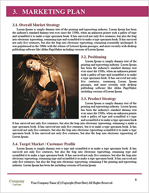 0000062170 Word Template - Page 8