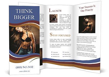 0000062171 Brochure Template