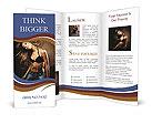 0000062171 Brochure Templates