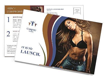 0000062171 Postcard Templates