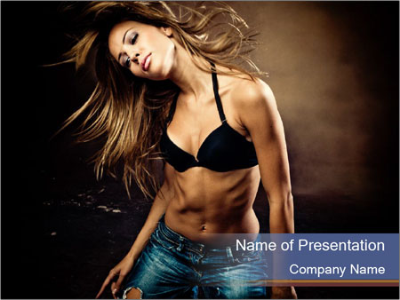 0000062171 PowerPoint Template