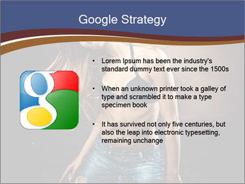 0000062171 PowerPoint Templates - Slide 10