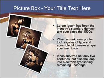 0000062171 PowerPoint Templates - Slide 17