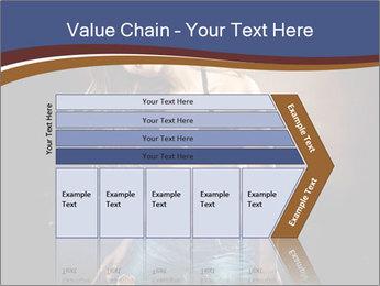 0000062171 PowerPoint Templates - Slide 27