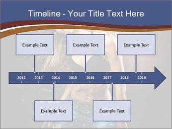 0000062171 PowerPoint Templates - Slide 28