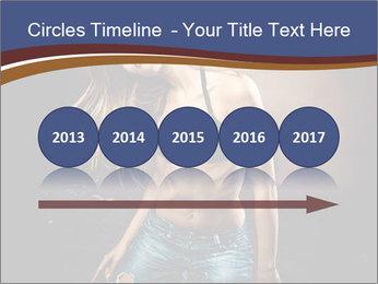 0000062171 PowerPoint Templates - Slide 29