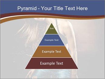 0000062171 PowerPoint Templates - Slide 30