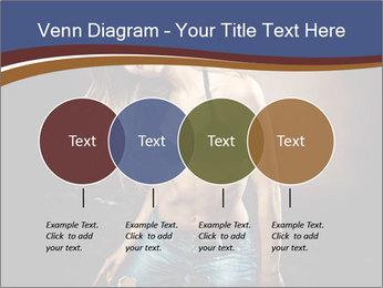 0000062171 PowerPoint Templates - Slide 32
