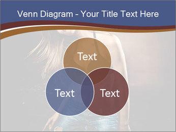 0000062171 PowerPoint Templates - Slide 33