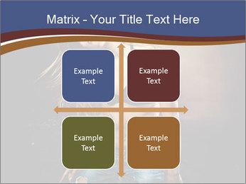 0000062171 PowerPoint Templates - Slide 37