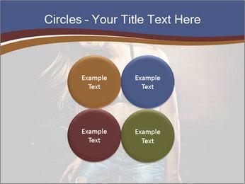 0000062171 PowerPoint Templates - Slide 38