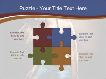 0000062171 PowerPoint Templates - Slide 43