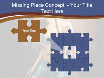 0000062171 PowerPoint Templates - Slide 45