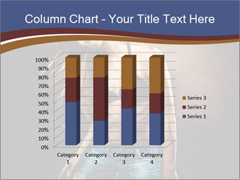 0000062171 PowerPoint Templates - Slide 50