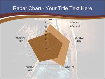 0000062171 PowerPoint Templates - Slide 51