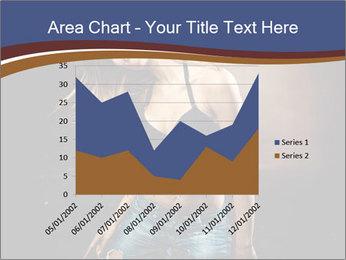 0000062171 PowerPoint Templates - Slide 53