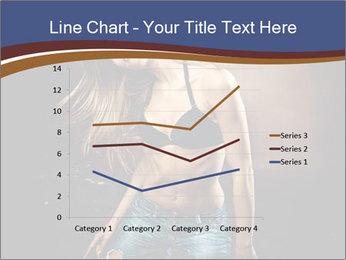 0000062171 PowerPoint Templates - Slide 54